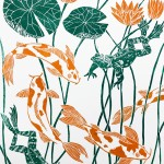 Jenny Evans Artist, Wychwood Art-158