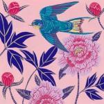 Jenny Evans Artist, Wychwood Art-6