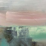 Jill Campbell_Fell Misty Morning_detail