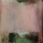 Jill Campbell_Fell SkyLand 2_landscape_Wychwood Art