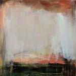 Jill Campbell_Fell SkyLand 6_landscape_Wychwood Art