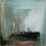 Jill Campbell_Fell SkyLand 9_landscape_Wychwood Art