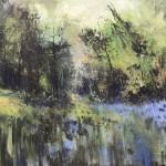 Jonathan Trim Woodland Clearing Wychwood Art.jpeg
