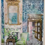 Julia Adams_Interior Splendour_wychwood art