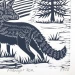 KateHeiss_MidnightFox-Signature_WychwoodArt