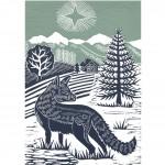 KateHeiss_MidnightFox-Thumbnail_WychwoodArt