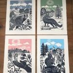 KateHeiss_Winter2020Prints_WychwoodArt