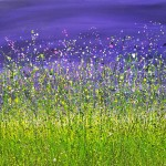 Lucy_Moore_Amethyst_Dream_Original_Landscape