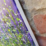 Lucy_Moore_Amethyst_Dream_Original_Landscape_side