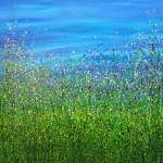 Lucy_Moore_Summer_Symphony_Original_Landscape