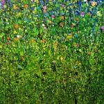 Lucy_Moore_Summer_Symphony_Original_Landscape_close_up (2)