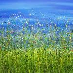 Lucy_Moore_Wils_Vintage_summer_#6_Original_Landscape