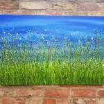 Lucy_Moore_Wils_Vintage_summer_#6_Original_Landscape_studio