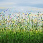 Lucy_Moore_Wonder_Of_you_#4_Original_Landscape
