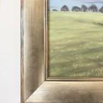 Marie Robinson_Autumn Breeze corner Detail 1_Wychwood Art