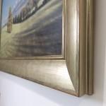 Marie Robinson_Autumn Breeze corner Detail 2_Wychwood Art