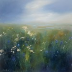 Meadow grass, Libbi Gooch