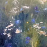 Meadow grass detail1