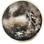 RJE_Moonstruck_66+x+66cm_2020
