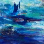 Roberta Tetzner 100216 Catching Dreams detail(1) wychwoodart