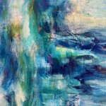 Roberta Tetzner Catching Dreams detail(2)