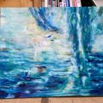 Roberta Tetzner100216 Catching Dreams – instudio1