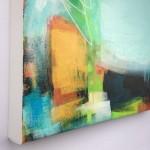 Sarah Foat Bringing you back Wychwood Art 2
