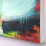 Sarah Foat Bringing you back Wychwood Art 3