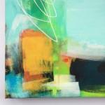 Sarah Foat Bringing you back Wychwood Art 4