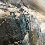 Seaboard (Helen Howells) Close Up View 1