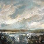 Seaboard (Helen Howells) Main Image