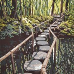 Stepping Stones – Alexandra Buckle 2mb