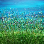 Turquoise_Crush_Meadows _#4
