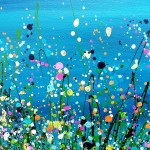 Turquoise_Crush_Meadows _#4 (2)