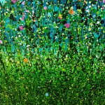 Turquoise_Crush_Meadows _#4 (3)