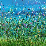 Turquoise_Crush_Meadows _#4 (4)