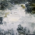 fresh water & woodland detail1