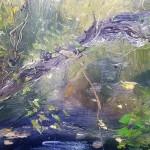 fresh water & woodland detail2