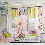 julia adams_refined luxury_wychwood art