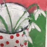 Deboah Windsor (detail 1) Wychwood Art-393a01d4
