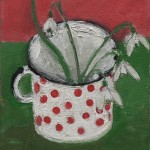 Deborah-Windsor-Snowdrops-In-A-Spotty-Enamel-Mug-front-Wychwood-Art-8a96e436-rotated