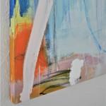 Diane Whalley Defining the Moment I Wychwood Art