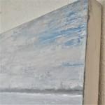 Diane Whalley Shimmering Waters III Wychwood Art