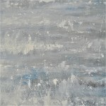 Diane Whalley Shimmering Waters IV Wychwood Art