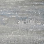Diane Whalley Shimmering Waters V Wychwood Art