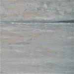 Diane Whalley Shimmering Waters VII Wychwood Art