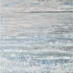 Diane Whalley Shimmering Waters Wychwood Art (3)