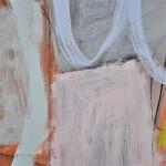 Diane Whalley Singing Sands VIII Wychwood Art