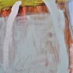 Diane Whalley Singing Sands VIIII Wychwood Art