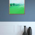 Dowdeswell Fields Georgie Dowling Wychwood Art 01-b1c7431e